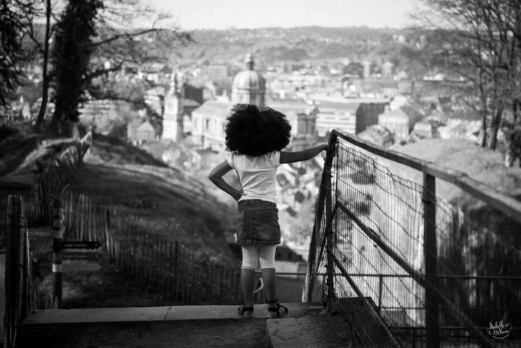 Séance-photo-famille-namur-citadelle
