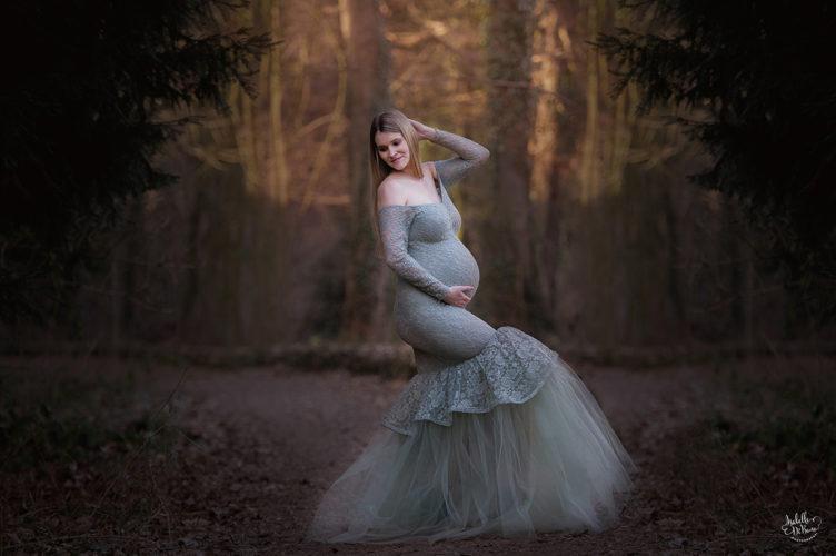 séance-grossesse-namur