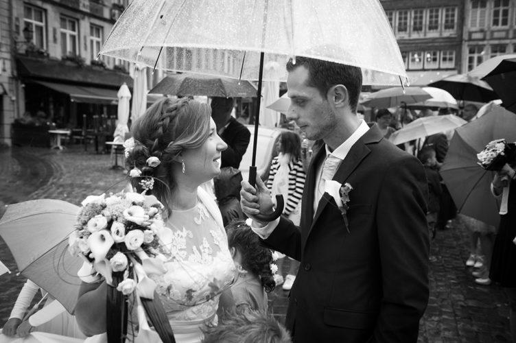 Mariage photographe namur