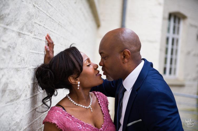 Photographe-mariage-namur