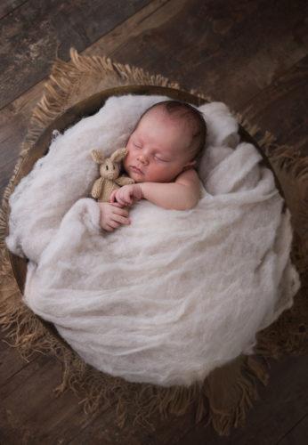 photographe-bébé-namur