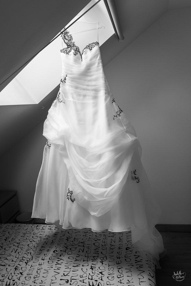 Mariage Chapelle-Lez-Herlaimont