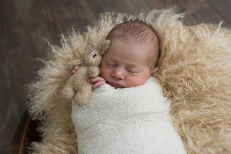 bébé photographe namur