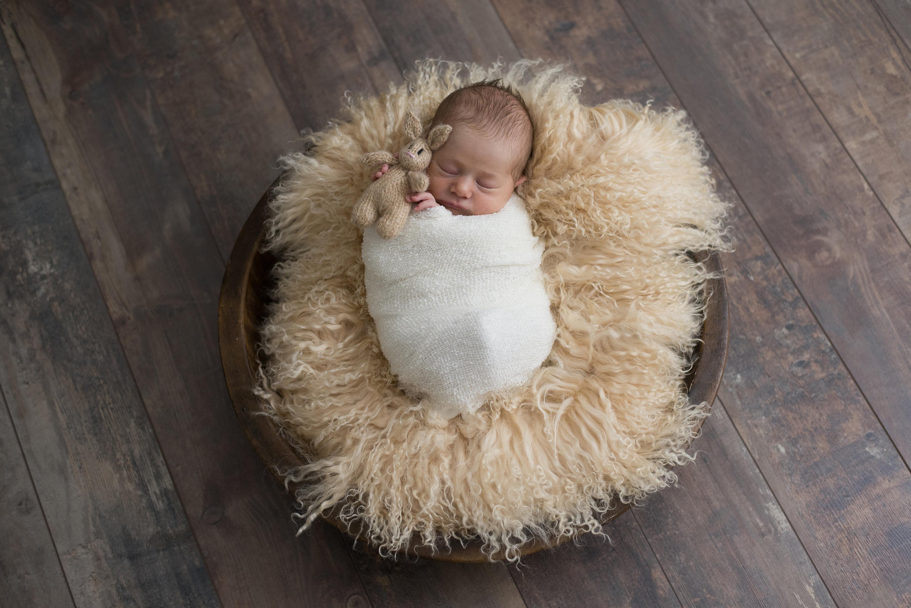 photo bébé namur