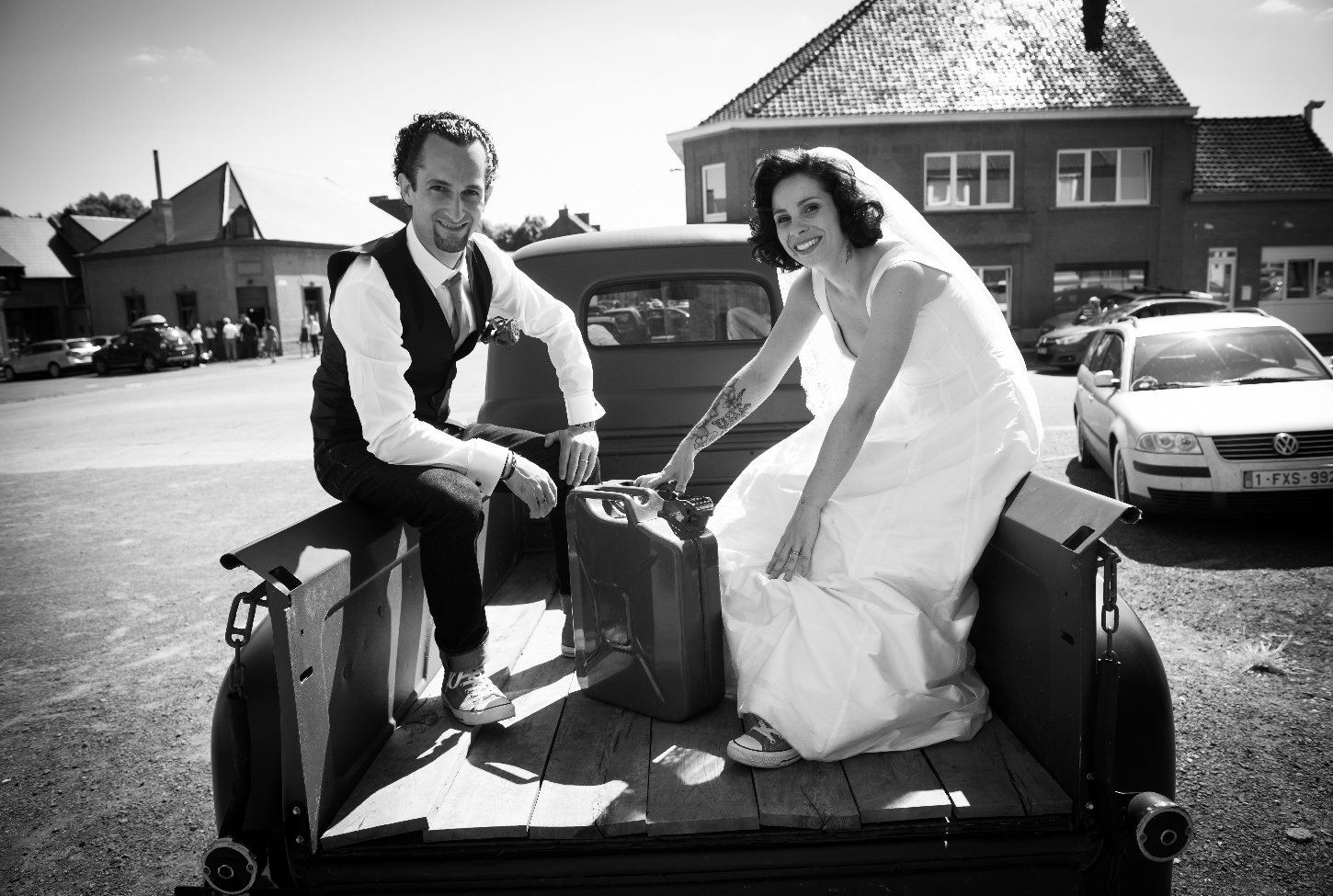 photo-mariage-harchies