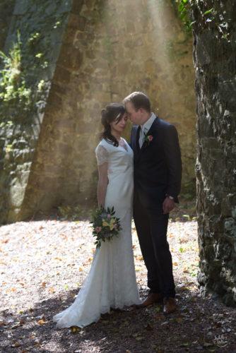 photographe-mariage-namur-ham-sur-heure