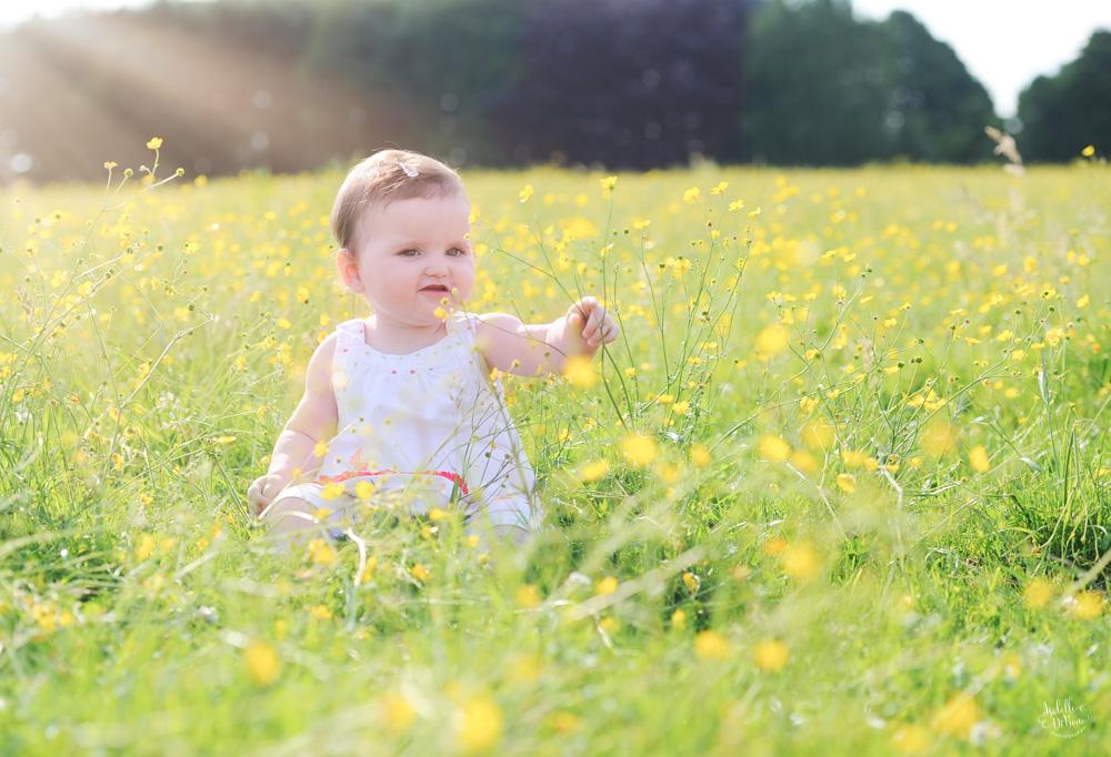 photographe namur famille, enfant, bébé