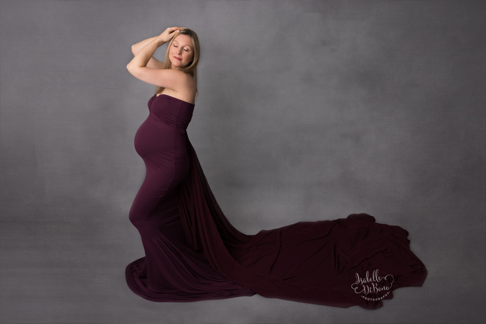 Maternité-grossesse-photographe namur